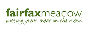 Fairfax meadow logo